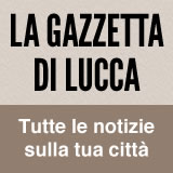 http://archivio.gazzettalucchese.it/images/la_gazzetta_di_lucca.jpg